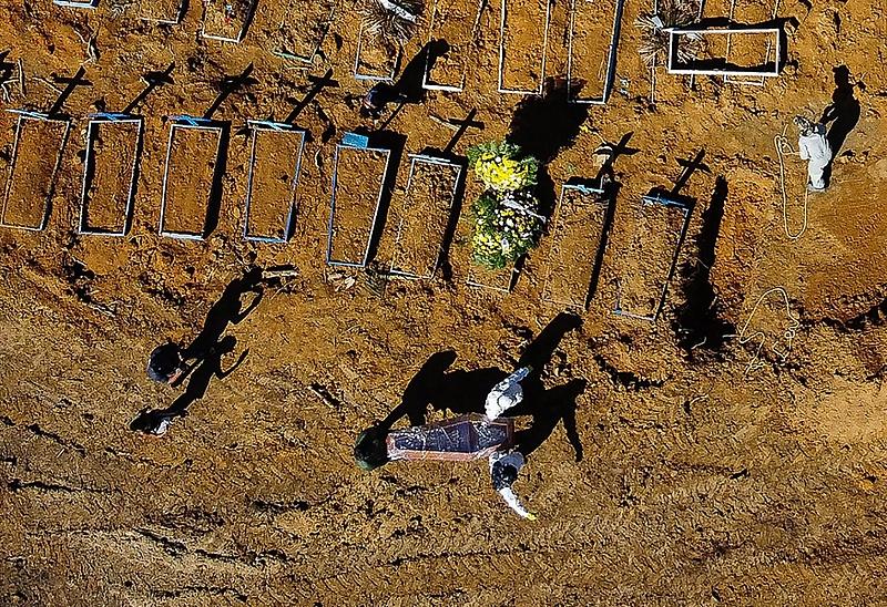 image processing20200729 4122 1qfeulc - Brasil tem 513 mortes por covid-19 nas últimas 24 h; óbitos somam 158.969