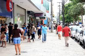 images 1 - Novas medidas do Plano Estratégico de Flexibilização para João Pessoa são anunciados nesta sexta-feira