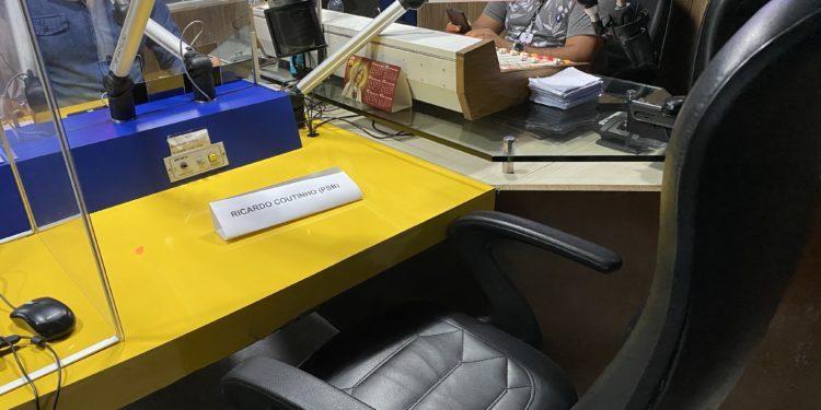 img 9581 750x375 1 - Ricardo Coutinho falta entrevista no Correio Debate nesta quinta-feira