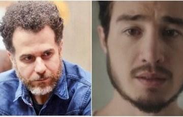 iorc post 450x230 1 - Ex- empresário de Tiago Iorc processa o cantor por danos morais