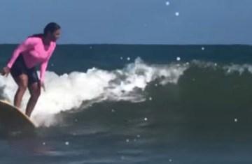"""ivete sangalo 418x235 2 - Ivete Sangalo salva menino de afogamento: """"Foi tudo muito rápido"""""""