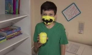 joao bernardo 300x179 - Vaquinha arrecada mais de R$ 160 mil para garoto que tentou comprar casa pagando R$ 50 por mês
