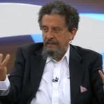 joao santana 1280x720 1 - 'Ciro com Lula vice seria chapa imbatível', diz ex-marqueteiro do PT - VEJA VÍDEO