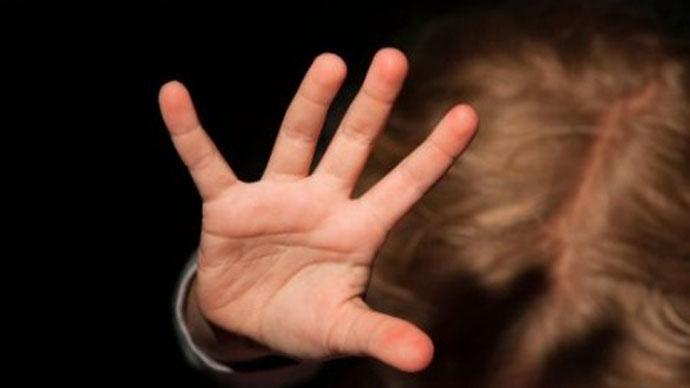 justica ja tem laudo sobre paternidade de bebe fruto de estupro de garota de 11 anos - Menina de quatro anos morre em Patos e padrasto é linchado suspeito de espancar a criança