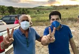Propaganda eleitoral irregular e fake news: Justiça condena Manoel Júnior e aliados em multas que somam quase R$ 100 mil reais