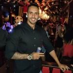 michael batista 29 ex mister cuiaba e acusado de ter atirado em namorada e pm 1603732116486 v2 450x450 - Ex-mister Cuiabá é preso por atirar na namorada e em PM em estacionamento de boate