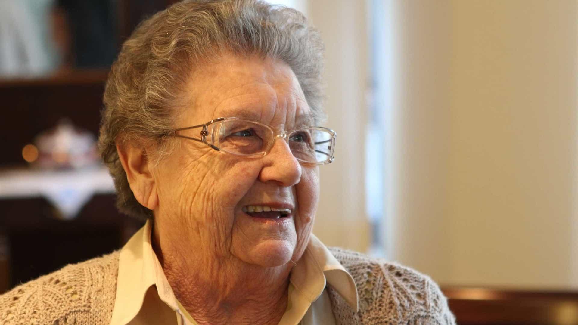 naom 56265b6174733 - Palmirinha tem alta do hospital após tratar infecção de urina