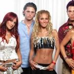naom 5c4f2144454db - RBD anuncia live paga com ingressos de R$ 110 a R$ 197