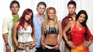 naom 5c4f2144454db 300x169 - RBD anuncia live paga com ingressos de R$ 110 a R$ 197
