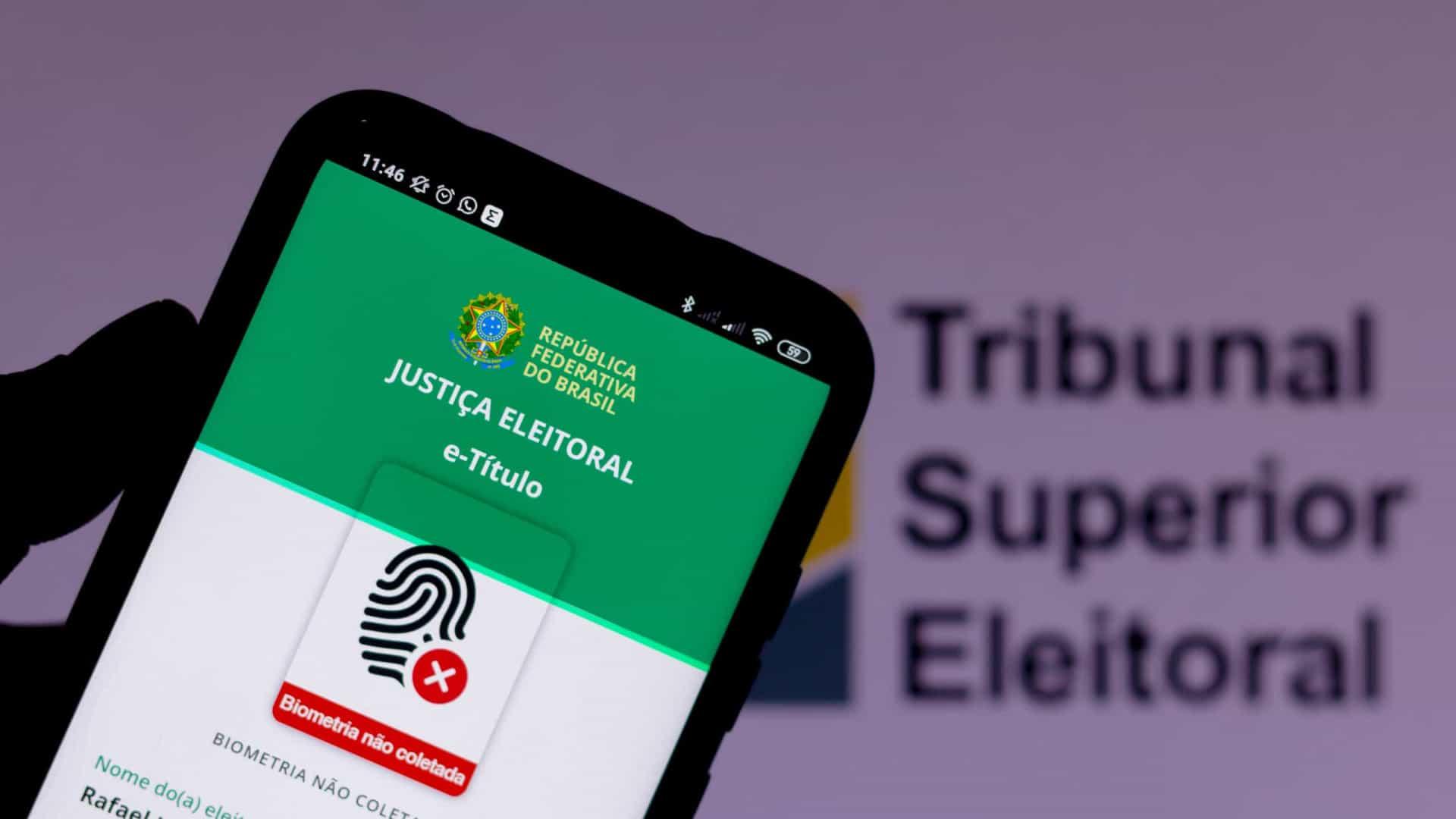 naom 5f7447a6070d6 - Eleições 2020 – Confira os aplicativos da Justiça Eleitoral