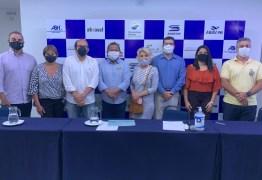 Nilvan participa de debate com o trade turístico e anuncia ativação do Fumtur, redução do ISS e linhas de crédito para setor