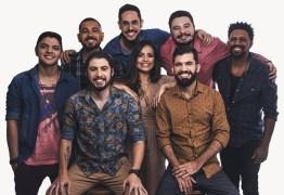 """Os Gonzagas"" realiza live para celebrar Dia do Nordestino nesta quinta-feira (8)"
