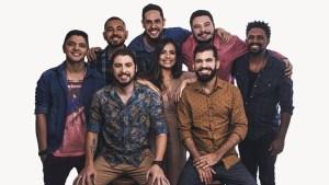"""os gonzagas 300x169 - """"Os Gonzagas"""" realiza live para celebrar Dia do Nordestino nesta quinta-feira (8)"""
