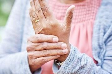 oste - Osteoporose atinge 10 milhões de pessoas no Brasil e especialista fala sobre a doença e formas de prevenção