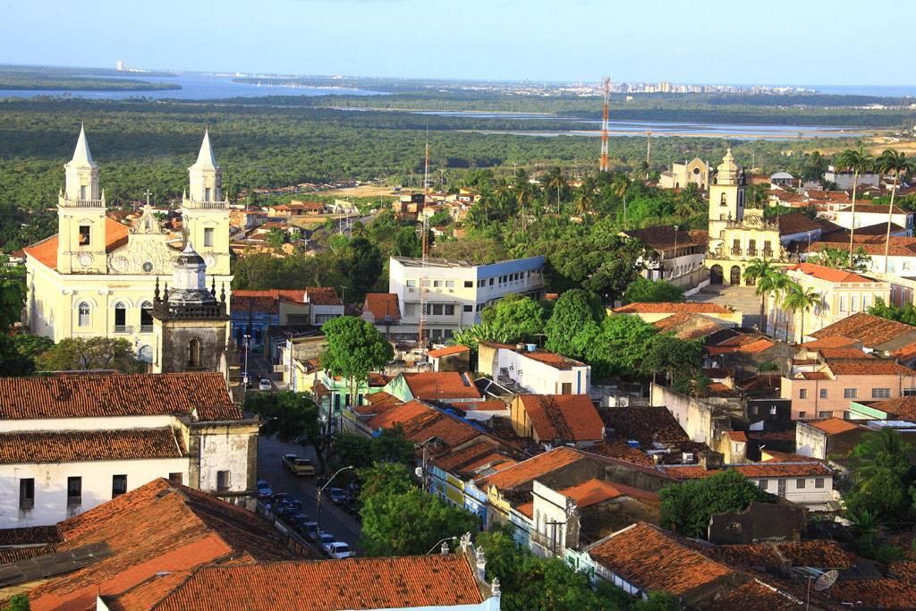 pb3 vb1 - Proteção do patrimônio histórico e cultural, uma responsabilidade social - Por Rui Leitão