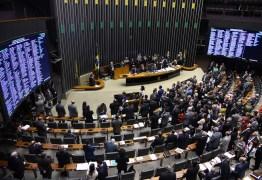 Partidos articulam paralisar análise da PEC da prisão em 2ª instância