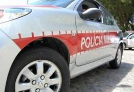 Polícia realiza Operação Divisa para reduzir acidentes e crimes
