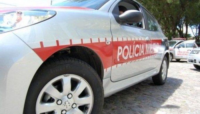 pmpb viatura policia militar secom pb 683x388 1 - Polícia realiza Operação Divisa para reduzir acidentes e crimes