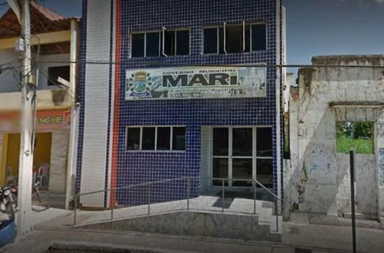 PANDEMIA E ELEIÇÕES: concurso de prefeitura paraibana é suspenso após determinação do MPPB