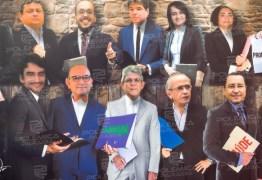 EVASÃO ESCOLAR, ALFABETIZAÇÃO E PANDEMIA: as propostas dos candidatos para o desafio da educação em João Pessoa
