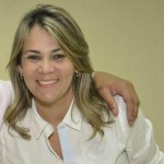 renata castro 38 foi assassinada na porta de casa 1604078955201 v2 450x450 - Cabo eleitoral é morta a tiros um dia após relatar que sofria ameaças