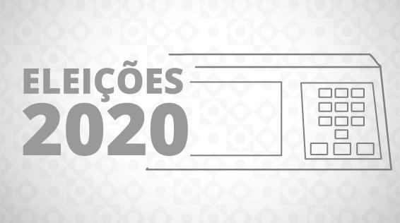 selo4 - Visitas, reuniões, gravação de guia e adesivagem marcam a agenda dos candidatos à prefeitura de João Pessoa nesta sexta-feira