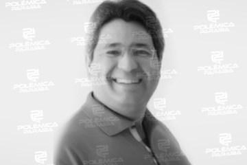 TCE-PB: Investigado na Calvário foi exonerado depois de afastamento de conselheiro