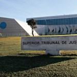 stj - OPERAÇÃO CALVÁRIO: STJ bloqueia mais de R$ 23 milhões de investigados