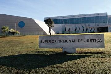 OPERAÇÃO CALVÁRIO: STJ bloqueia mais de R$ 23 milhões de investigados