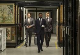 Filme 'Tenet', de Christopher Nolan, estreia em cinemas da Paraíba