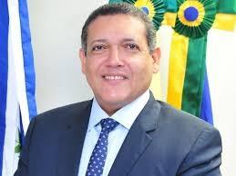 transferir 1 - Kassio Nunes é sabatinado no Senado para vaga no STF; acompanhe ao vivo