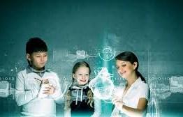 Estudante do futuro será conectado, mais velho e transitará entre carreiras profissionais, afirma especialista