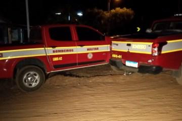whatsapp image 2020 10 22 at 22.37.11 - Homem que estava desaparecido em túnel é encontrado morto, em Coremas, Sertão da Paraíba