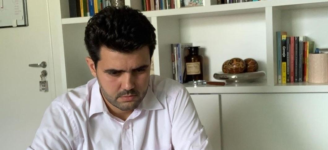 wilson filho - Projeto de Wilson Filho determina atendimento prioritário às mulheres vítimas de violência