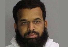 Homem pesquisou 'como saber se bebê está morto' após estuprar filha de 10 meses