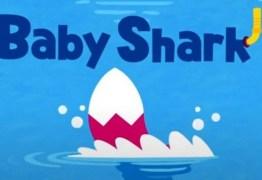 Ex-carcereiros são acusados de usar 'Baby Shark' para torturar presos
