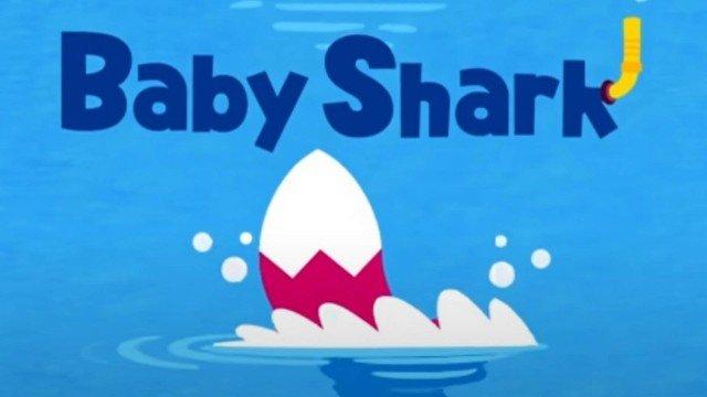 xbaby shark 1.jpg.pagespeed.ic .zcz Onr vr 1 - Ex-carcereiros são acusados de usar 'Baby Shark' para torturar presos