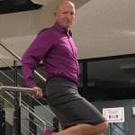 xmarkbryan.jpg.pagespeed.ic .xFwTIvqU2l - Engenheiro viraliza por usar saia e salto alto no dia a dia