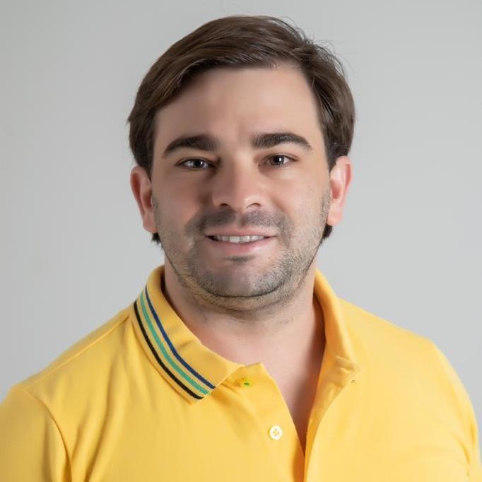 119675891 378824349789271 3243855973882982097 n 1 - Candidato a prefeito de Conceição é condenado a pagar R$ 300 mil por propaganda eleitoral irregular - CONFIRA DECISÃO