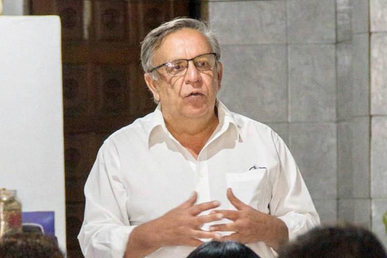 16054526065fb1433edbe79 1605452606 3x2 md - Atual prefeito que tentava reeleição em Passa Quatro morre na véspera da eleição