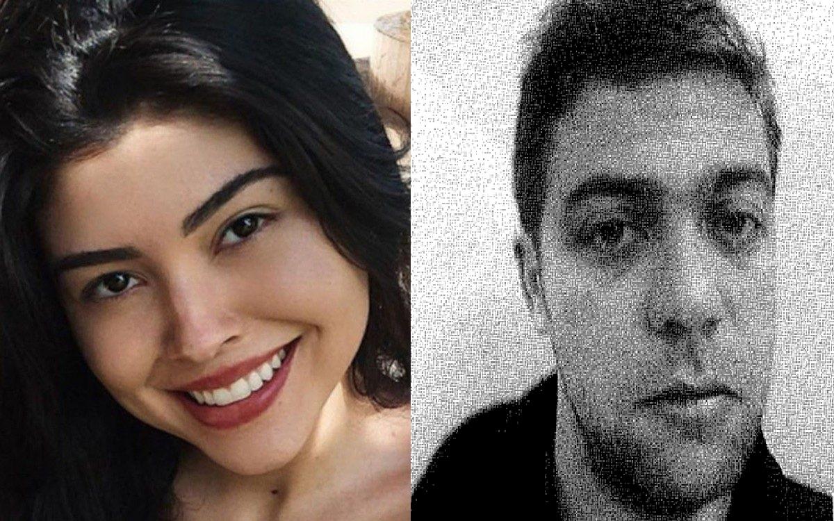 1 d5m9226abcs53r6vvw7bsg92f 19557429 2 - Ministério Público afirma que vídeo da audiência de Mari Ferrer foi editado e manipulado