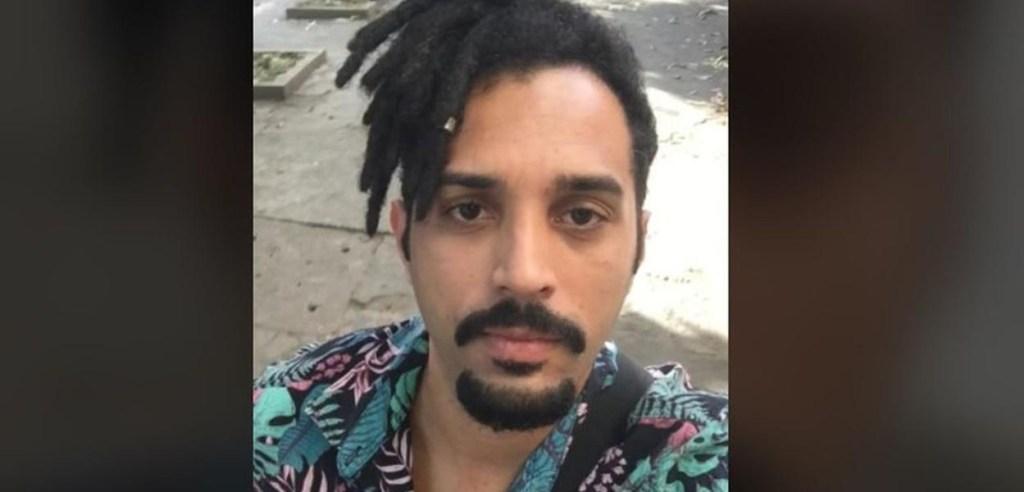 2020111108114 c3d3bd85 a67a 40b3 9398 d928405df962 1024x492 - Cineasta Cadu Barcellos é morto a facadas no Centro do Rio de Janeiro