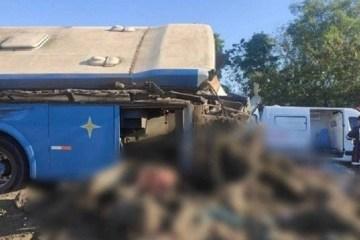 26112020061402 acidente 4 - 'Cenário de guerra', diz testemunha de acidente que matou 41 pessoas em São Paulo - CONFIRA O RELATO