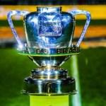 4tbnbwb1w8r7z9g3e71xaigr7 - CBF divulga datas e horários da semifinal da Copa do Brasil