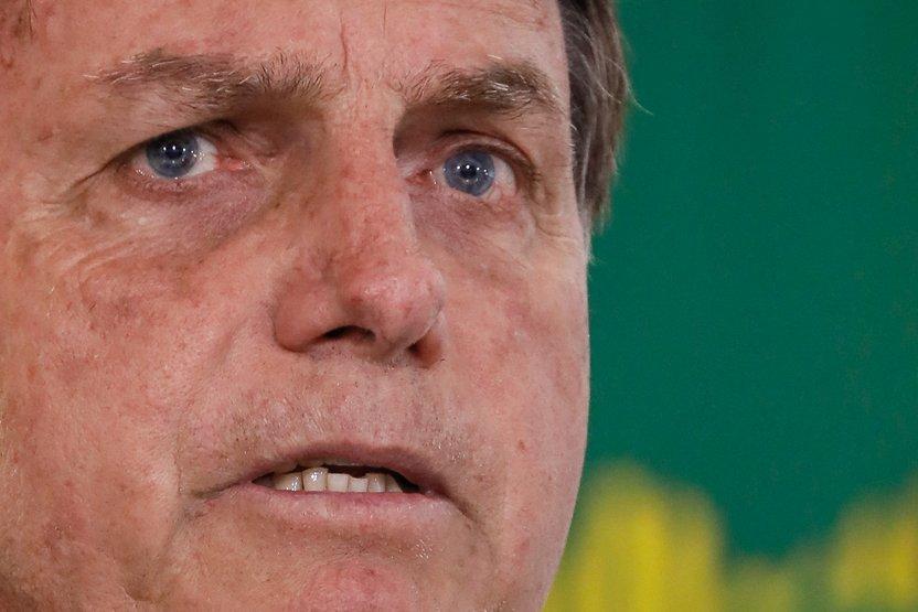 50587545198 cdf9988a7a o - Popularidade de Jair Bolsonaro cai em 23 capitais