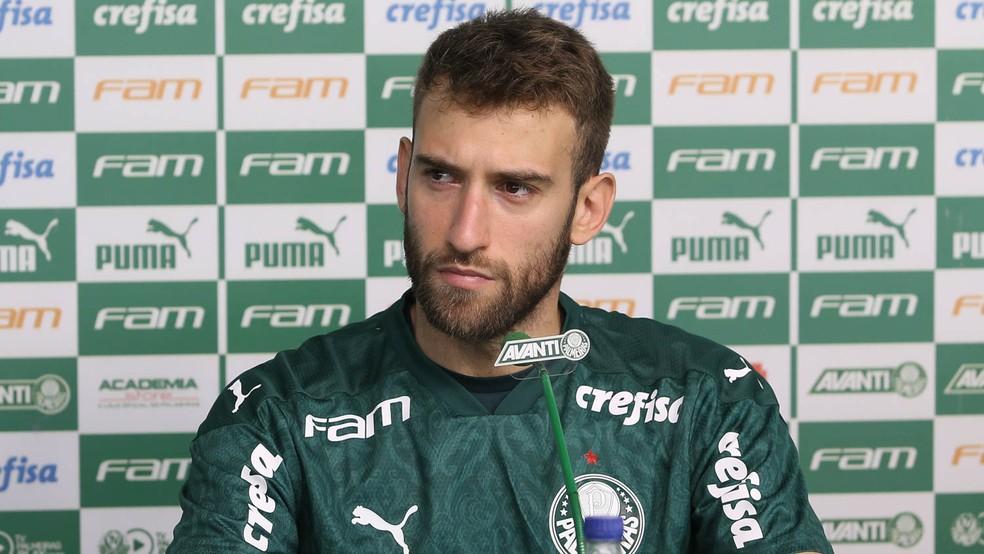 50594151677 86c976c5f8 o - Empereur testa positivo, e sobe para 8 o nº de jogadores com Covid no Palmeiras