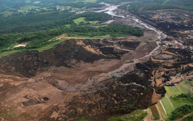 8swd6ade79dsfn48rlcwm6e8y - Vale fará remoção de moradores perto de barragem em Minas Gerais