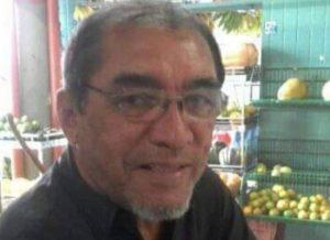 Vítima de Covid-19, morre em João Pessoa o radialista sousense, José Araújo  - Polêmica Paraíba - Polêmica Paraíba