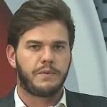 CG 1 e1606183039834 - Bruno Cunha Lima fala sobre possibilidade de disputarcargo de governador do Estado