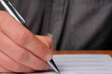 Captura de tela 2020 11 28 191745 - NA PARAÍBA! Prefeitura inscreve para concurso público com 176 vagas até a próxima quarta-feira